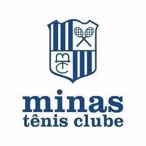 Torneio Interno de Tênis 2020 - Minas Tênis Clube
