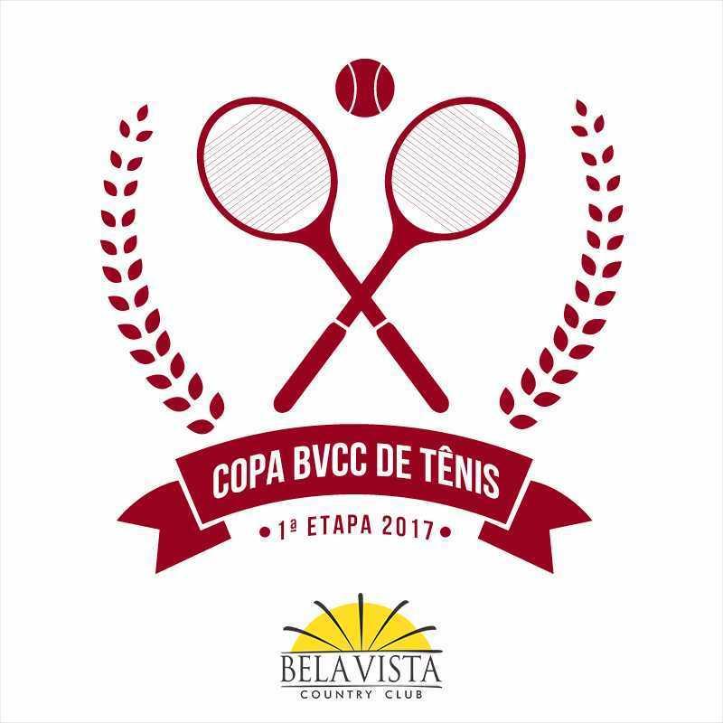 COPA BVCC de Tenis 2017/01