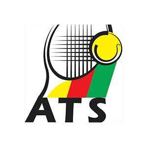 4ª Copa ATS de Tênis