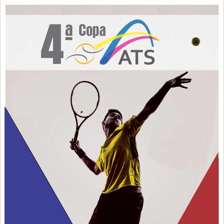 4ª Copa ATS