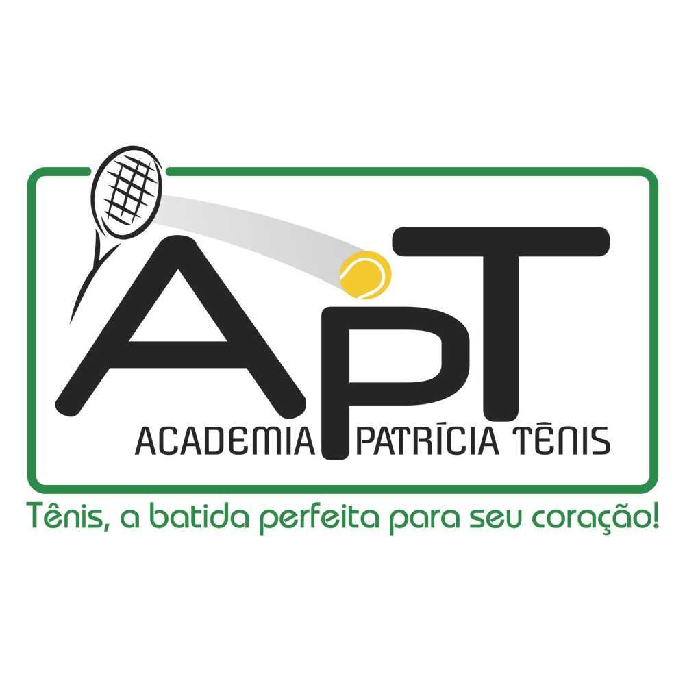 III ETAPA TORNEIO DESPORTIVO A.P.T