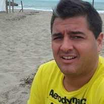 Augustin Navarro