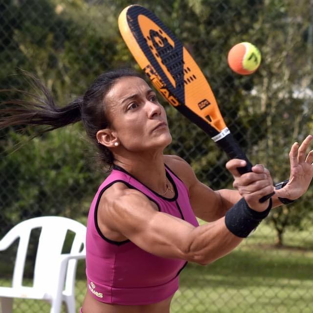 Renata Alcantara