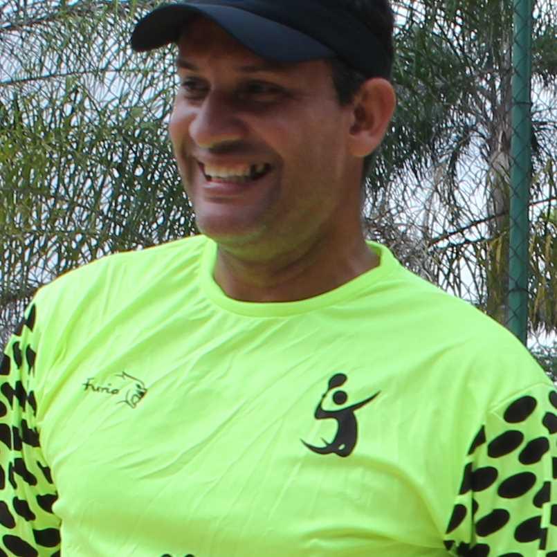 Rodolfo Furtado