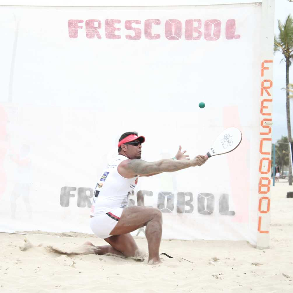 Flávio Luiz Forti