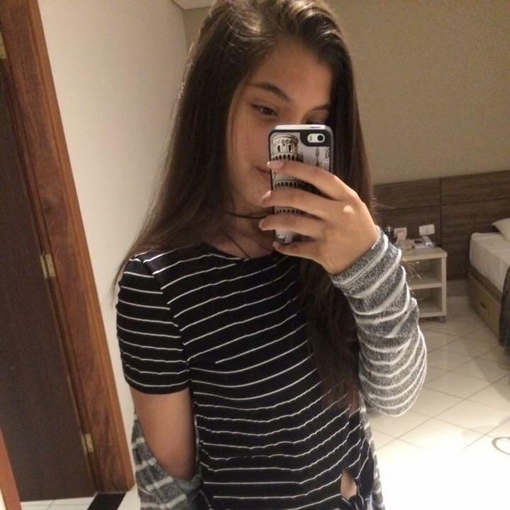 Raissa Caroline Ferreira De Freitas