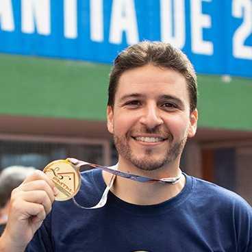Guilherme Reis Almeida