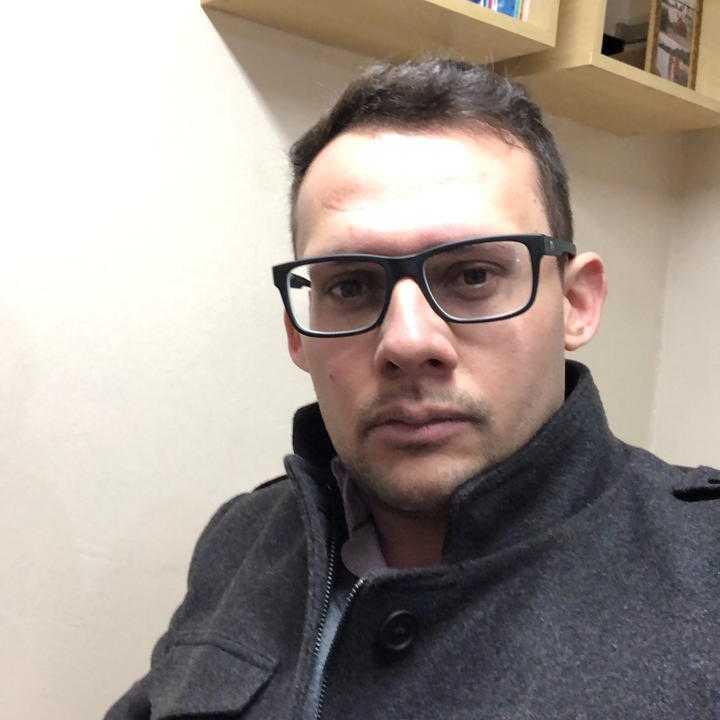 Fernando Giacobbo