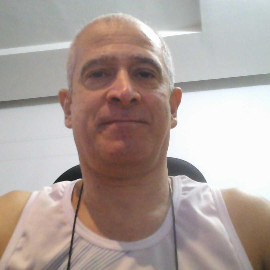 Leonardo Eugênio Alves Da Silva