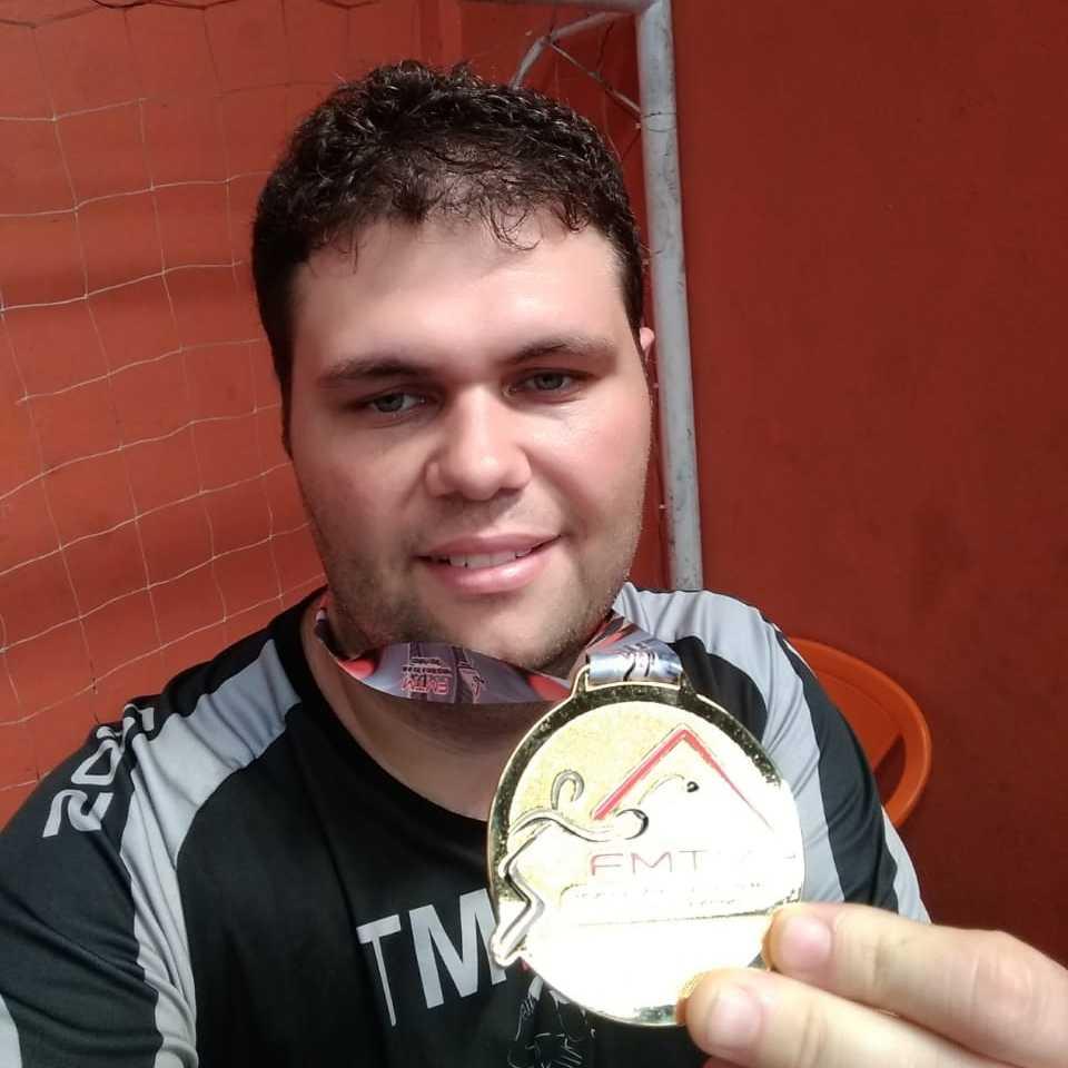 Luiz Filipe Henriques Cirino