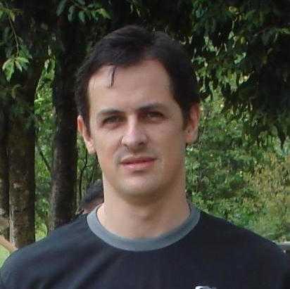 Fabio Treis