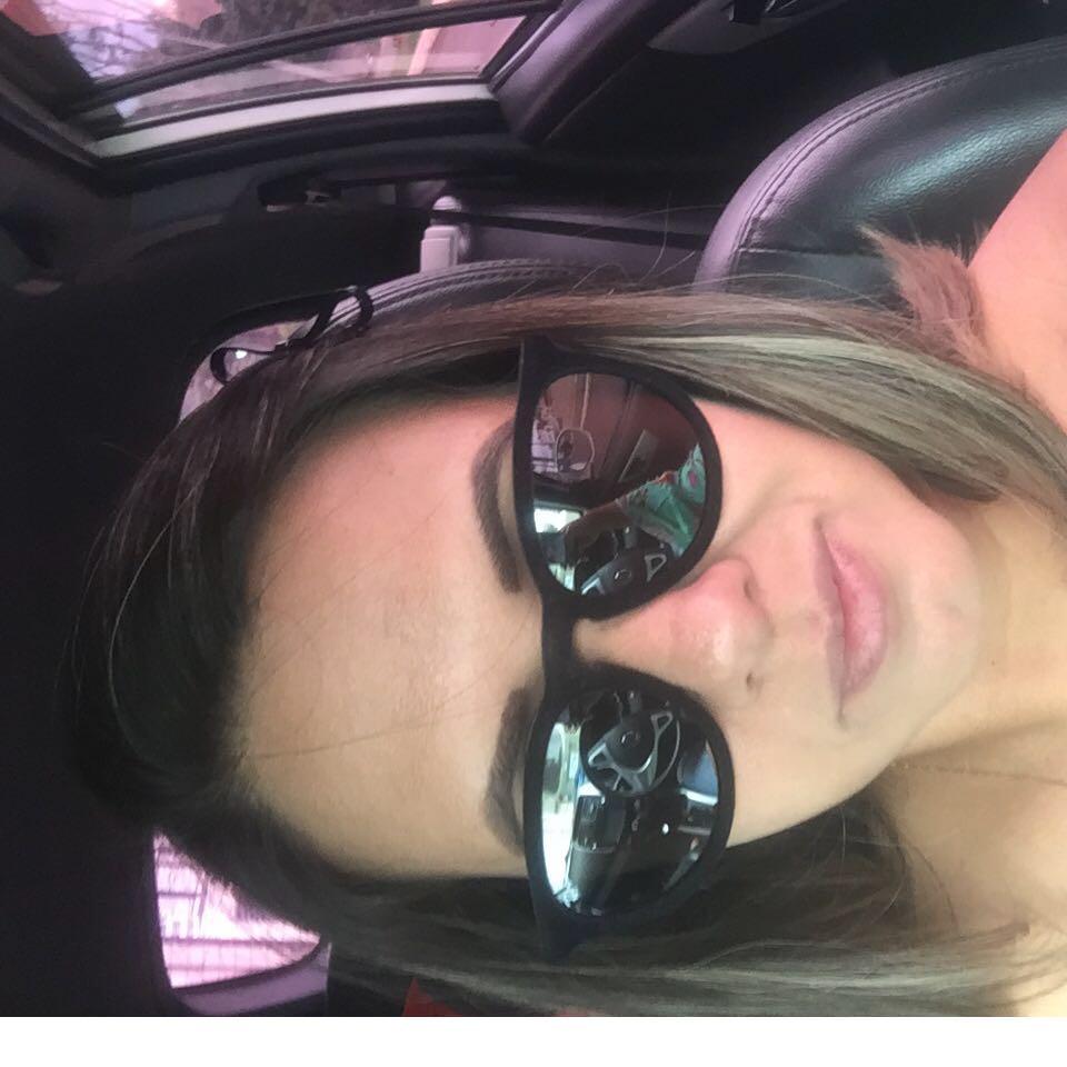 Juliana Criminacio