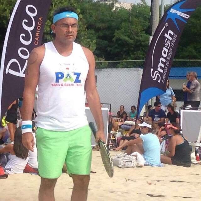 Jailson Pereira Paz