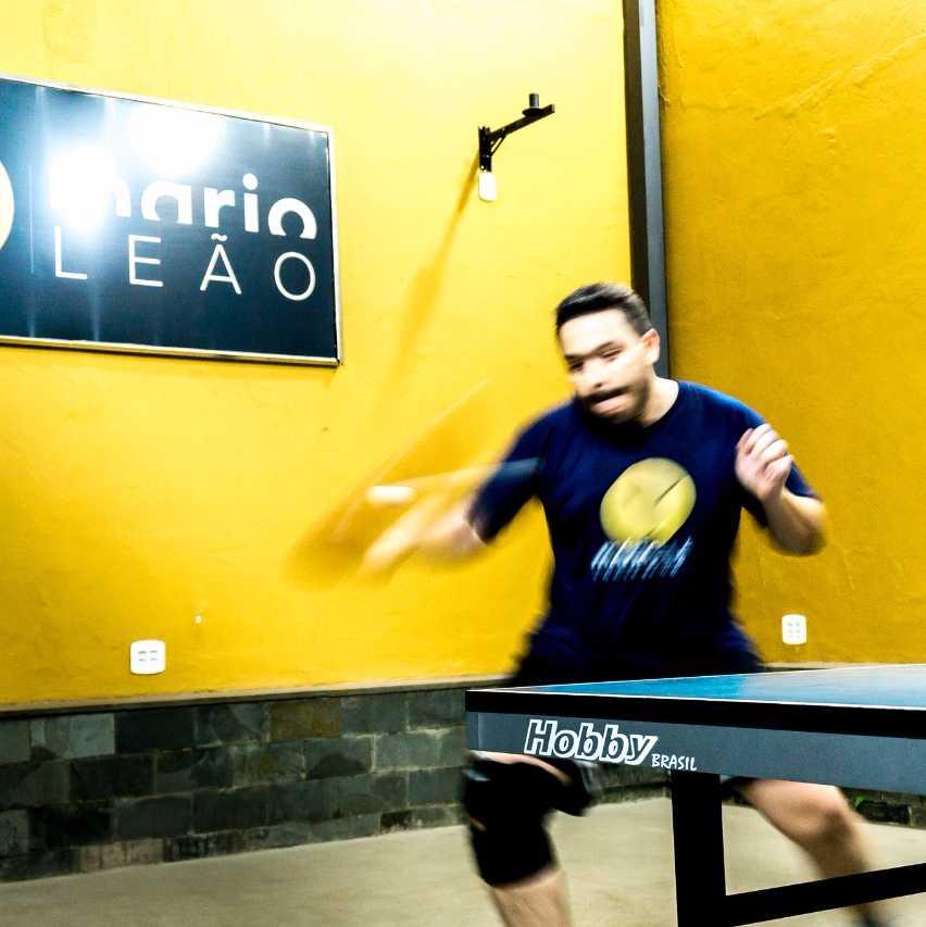 Cristiano Lacerda Nunes Pinto
