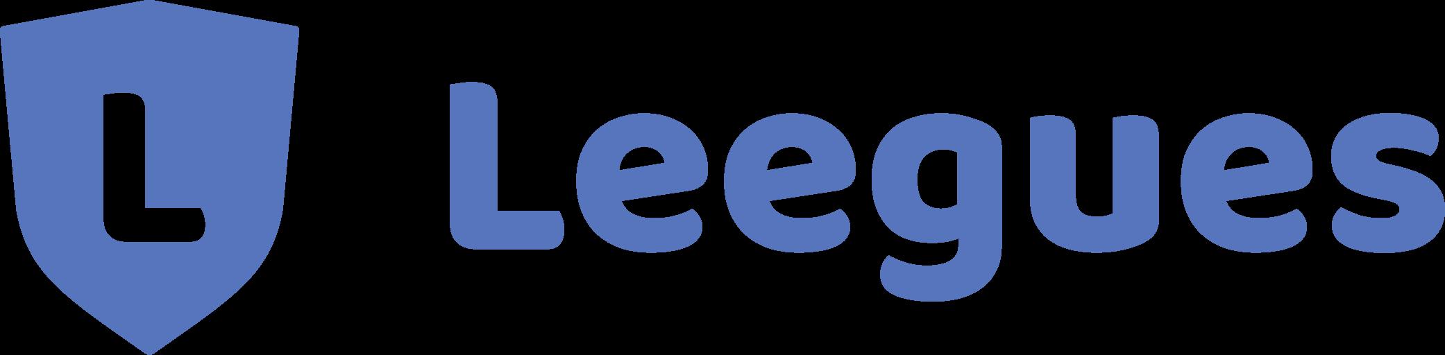 Leegues